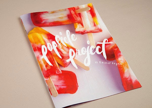 popsicle_project