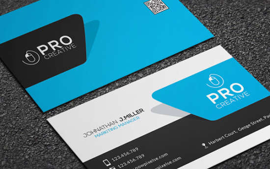 creative_business_card_mockup