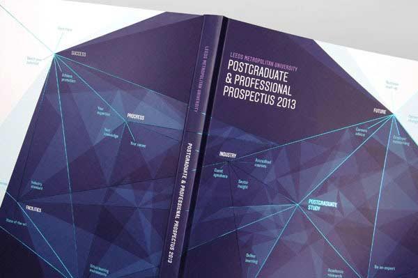 leeds_metropolitan_university_brochure