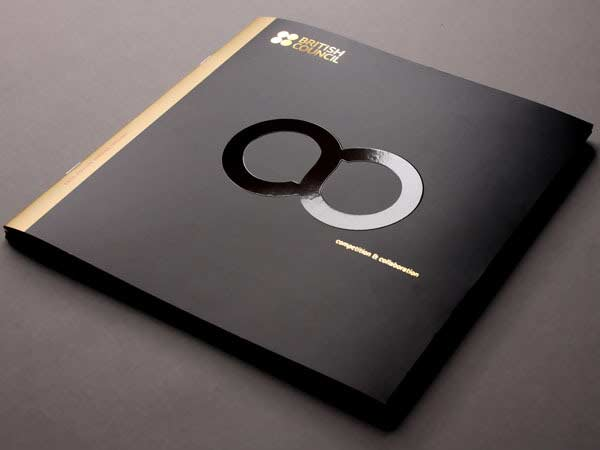 inward_mission_event_brochure_design