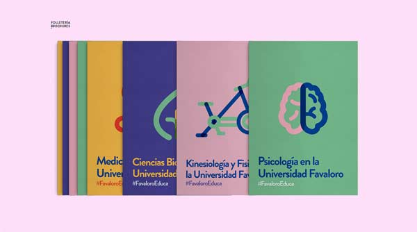 favaloro_university_brochure