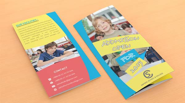 junior_school_and_college_promotion_brochure_template