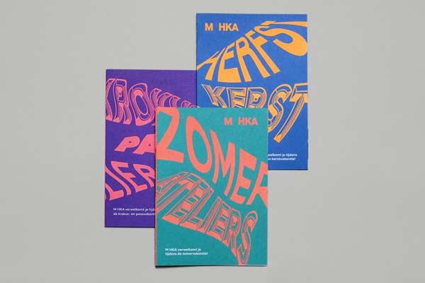 ateliers_2014_brochure_design