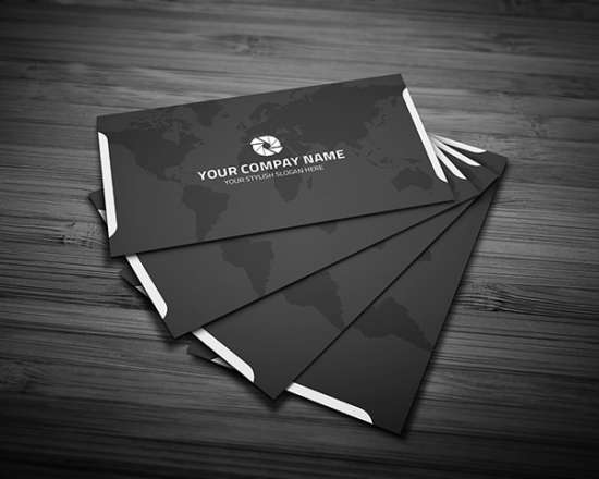 clean_corporate_business_card_mockup