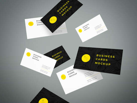 download_realistic_business_card_mockup
