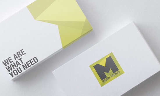 free_creative_business_card_mockup