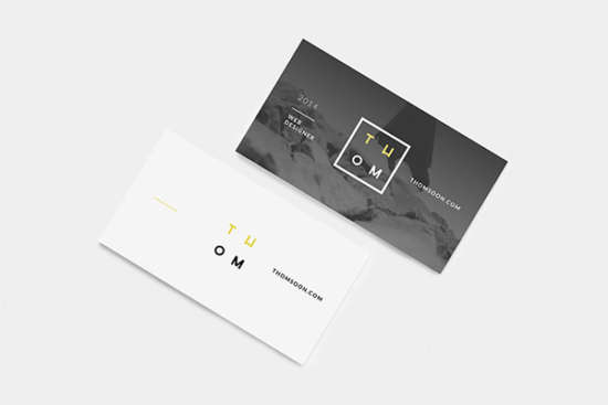 7_free_psd_business_card_mockups_template
