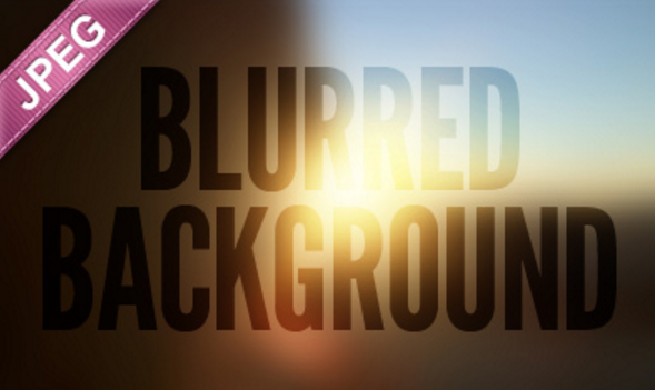 blurred_backgrounds