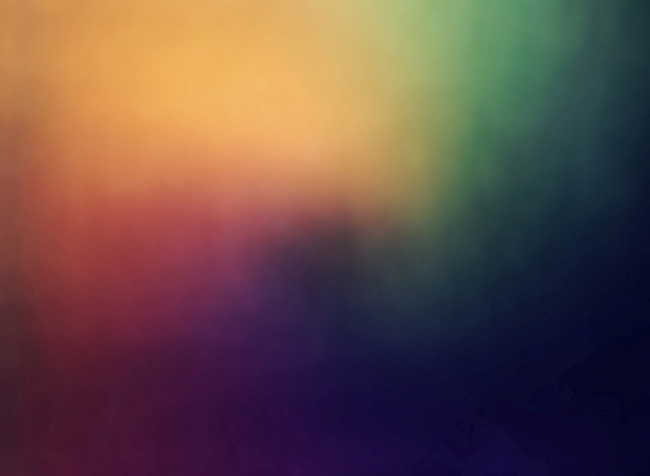 rainbow_wallpaper