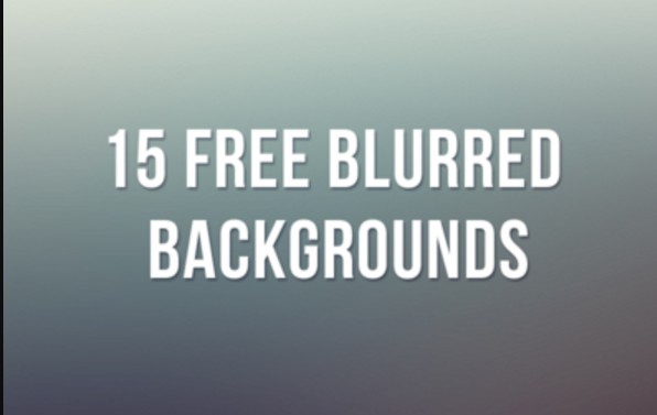 15_blurred_backgrounds