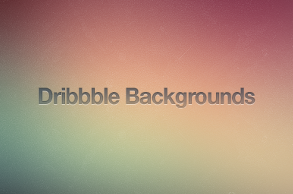 dribbble_backgrounds