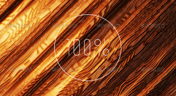 Abstract wood backgrounds for website and presentation