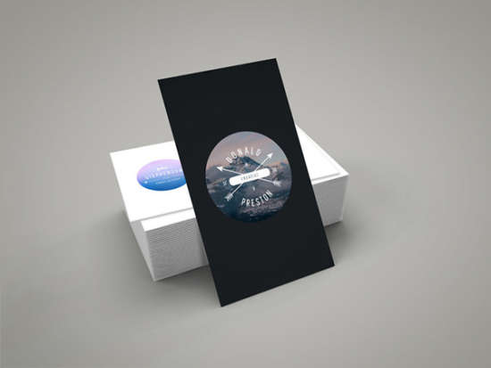 stylish_look_free_business_card_mockup