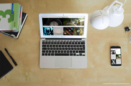 desktop_mobile_showcase