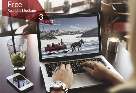 free_realistic_mockups
