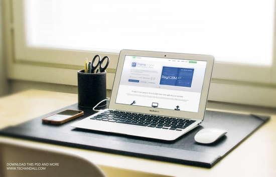 macbook_air_screen_mockup