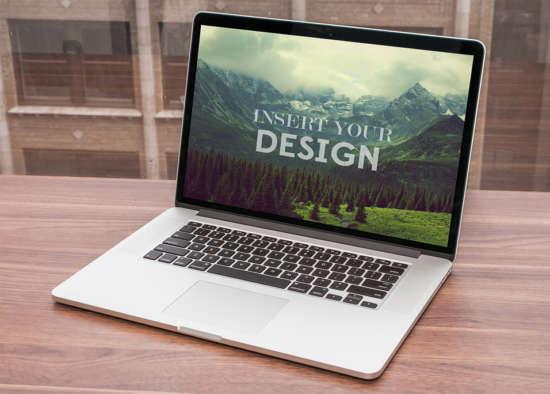 macbook_by_window_mock_up_psd