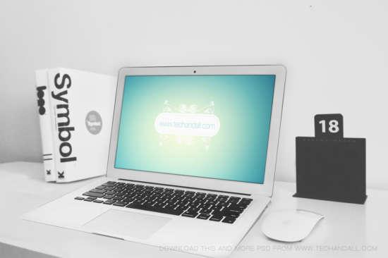 macbook_air_showcase_mockup