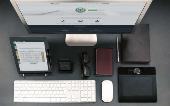 workstation_mock_up