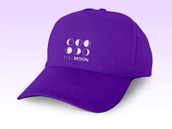 full_moon_baseball_cap_mockup