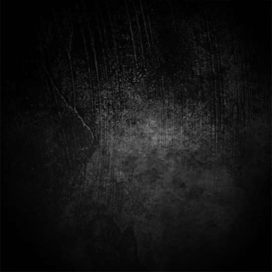 abstract_background_with_dark_texture