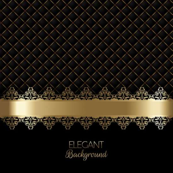 elegant_black_luxury_background_with_golden_ornaments