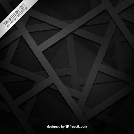 black_background_in_geometric_style
