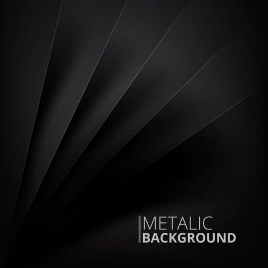 metalic_background_design