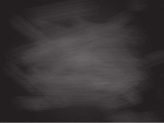 blackboard_dark_texture