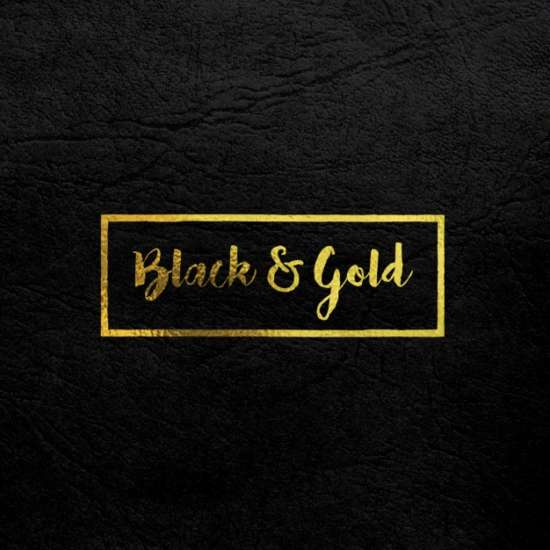 gold_logo_mock_up_on_black_leather