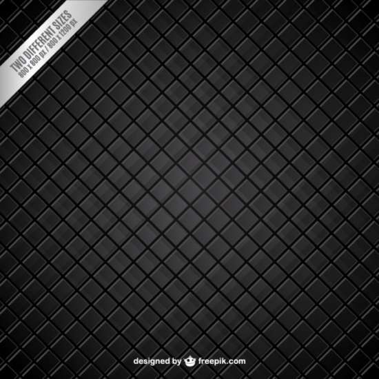 black_texture_background