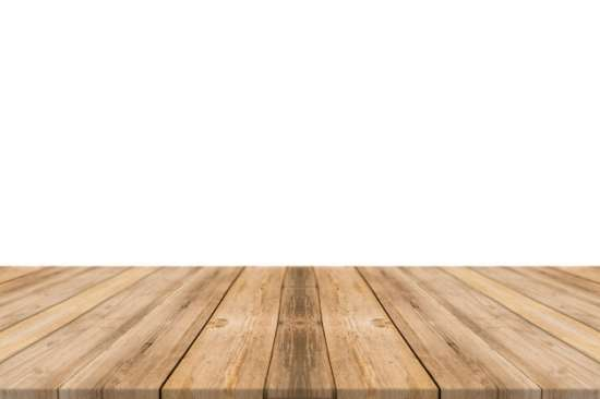 table_made_with_planks