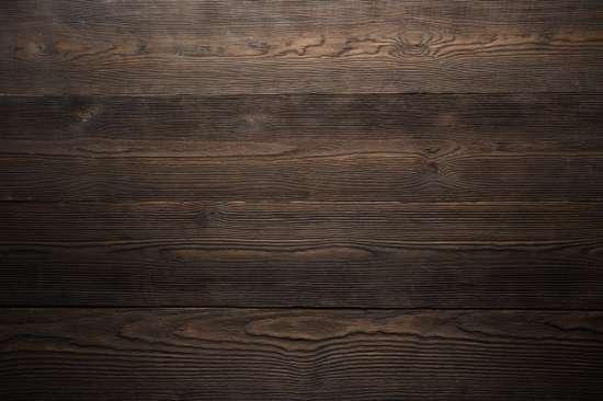 wooden_texture
