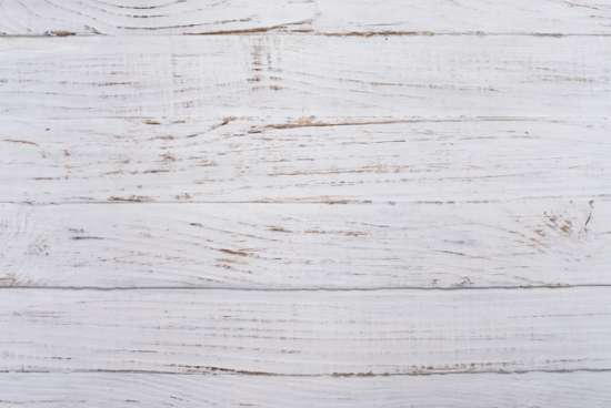 white_wooden_surface