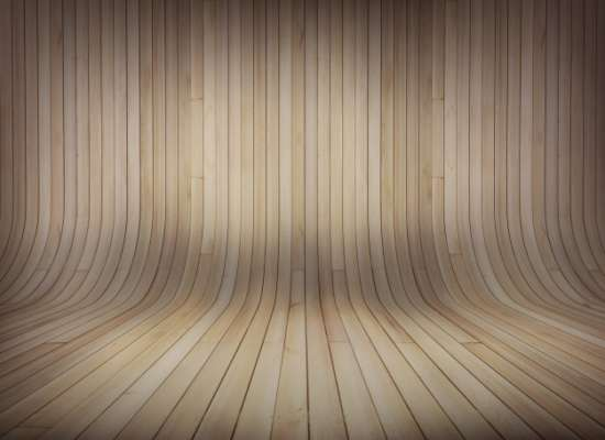 realistic_wood_background