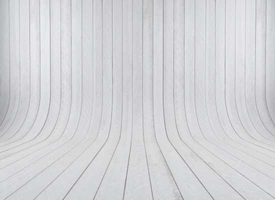 white_wood_texture_background_design