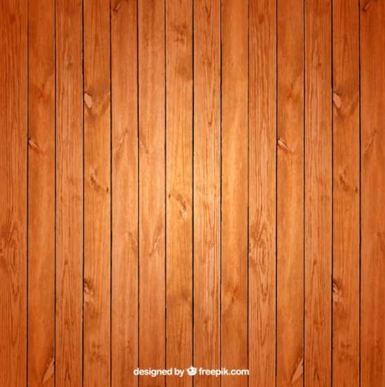 wooden_texture_background