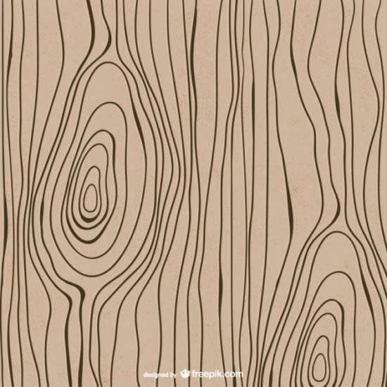 drawn_wood_texture