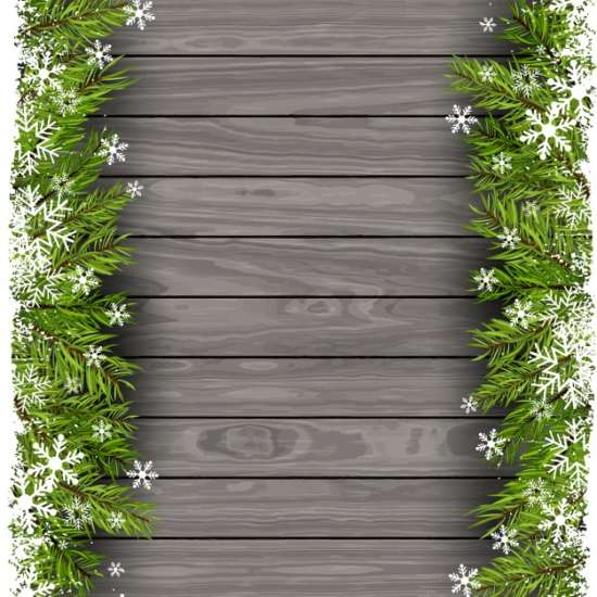 christmas_background_with_wood