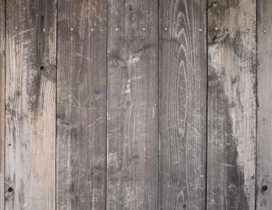 timber_weathered_dark_retro_texture