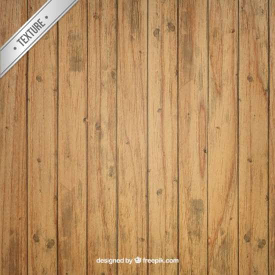 light_brown_wood_texture