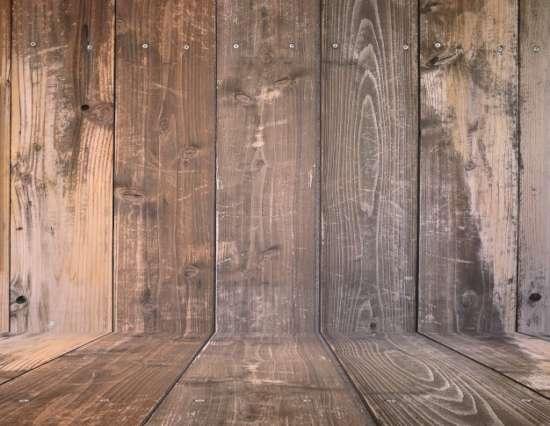 flooring_clean_wallpaper_old_color