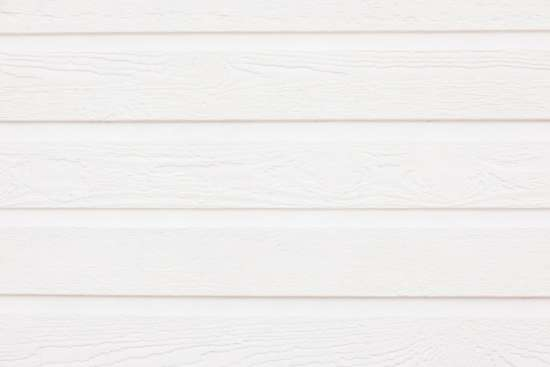 texture_of_white_boards_background