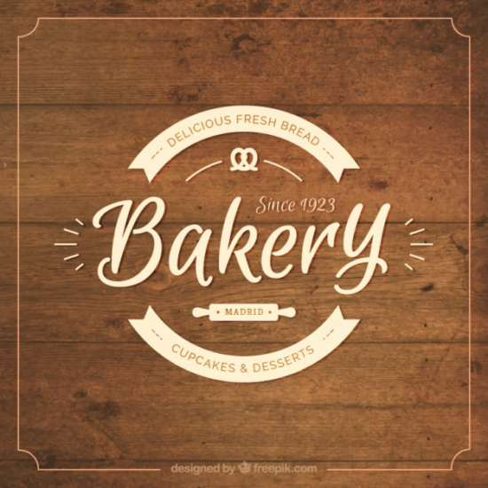 wooden_background_with_bakery_badge