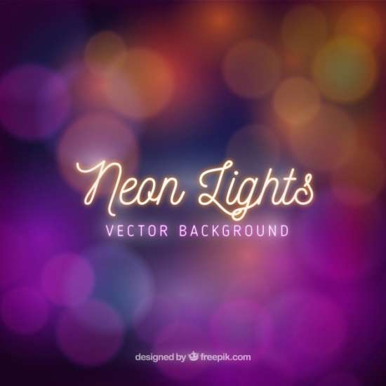 defocused_neon_lights_background