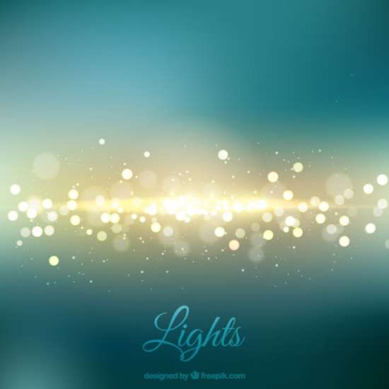 blurred_lights_background