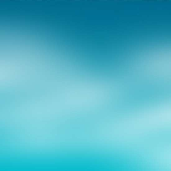 blue_abstract_background_design
