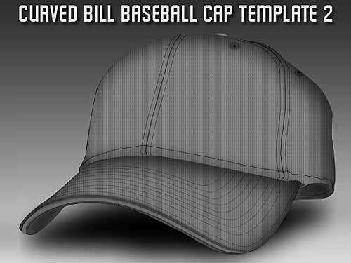 baseball_cap_mockup_psd