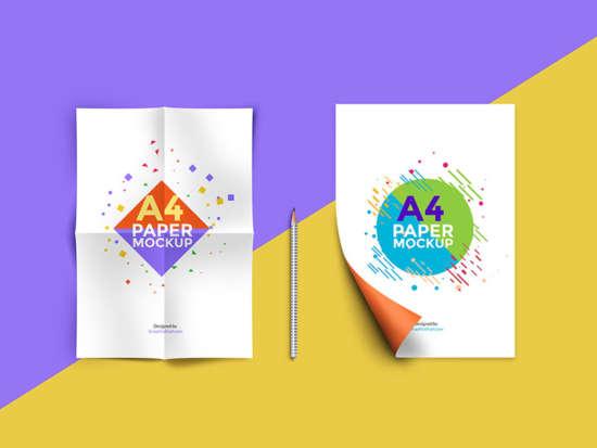 a4_paper_mockup_psd