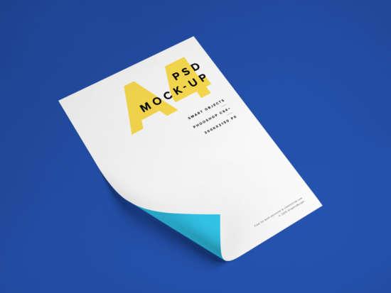 a4_paper_psd_mockup